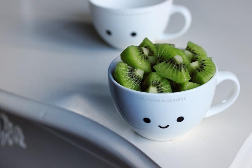 19 creative food photography