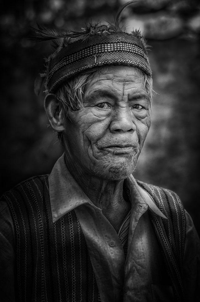 portrait photography jose cardenas -  19