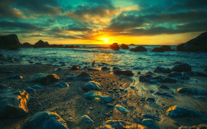 19 sea photography