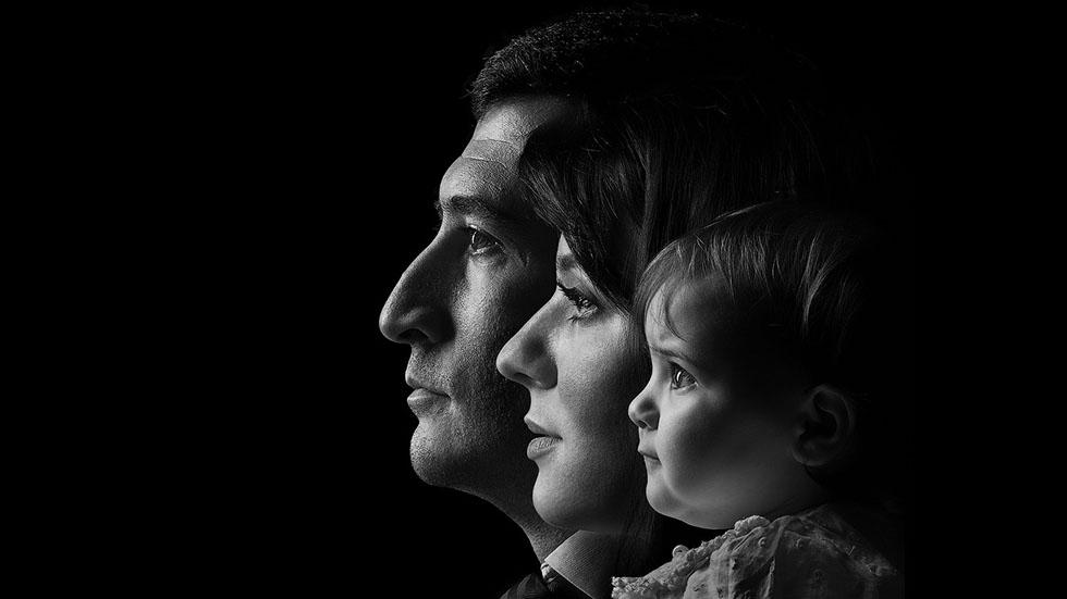 family photography -  2