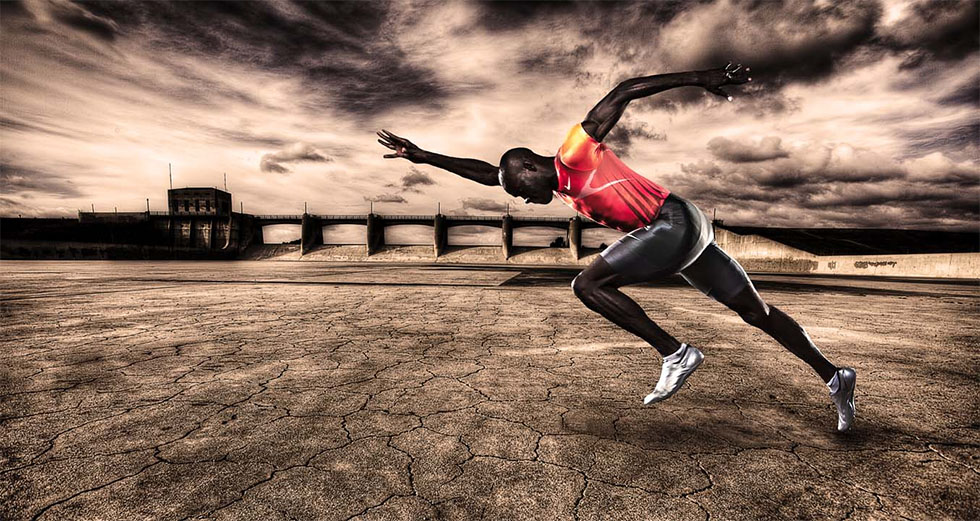 2 sports photography by joel grimes