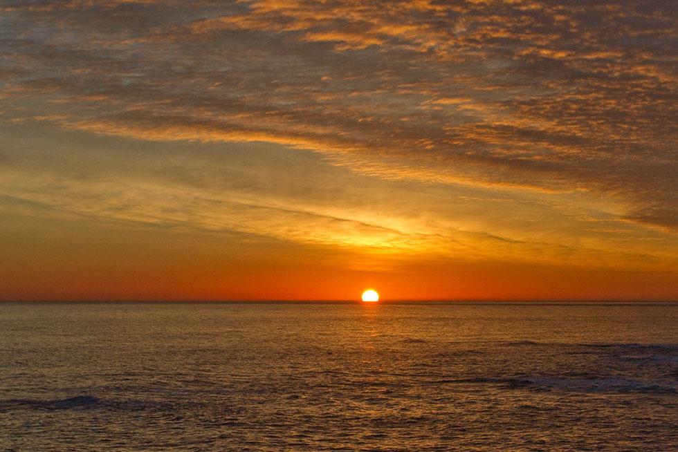 2 sunrise photography
