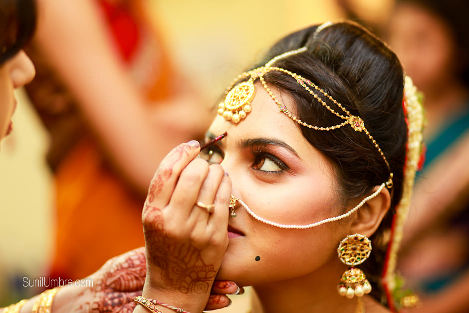 2 wedding candid photography by sunil umbre