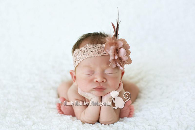 newborn photography by mindy metivier -  21