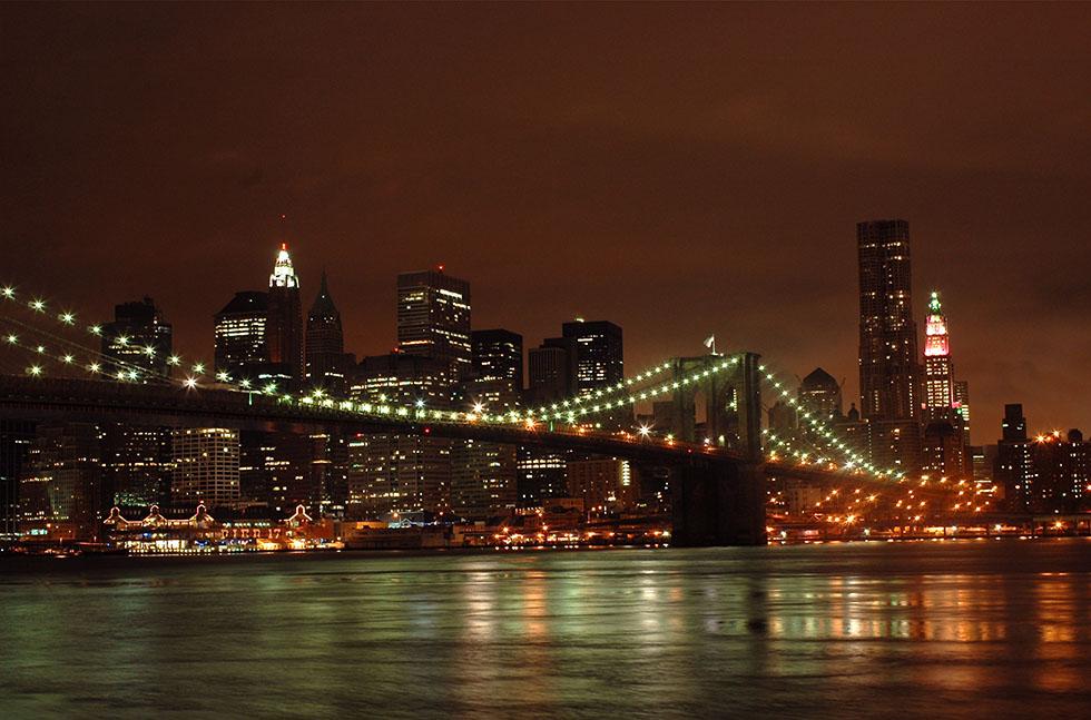 nynite panoramic photography -  23