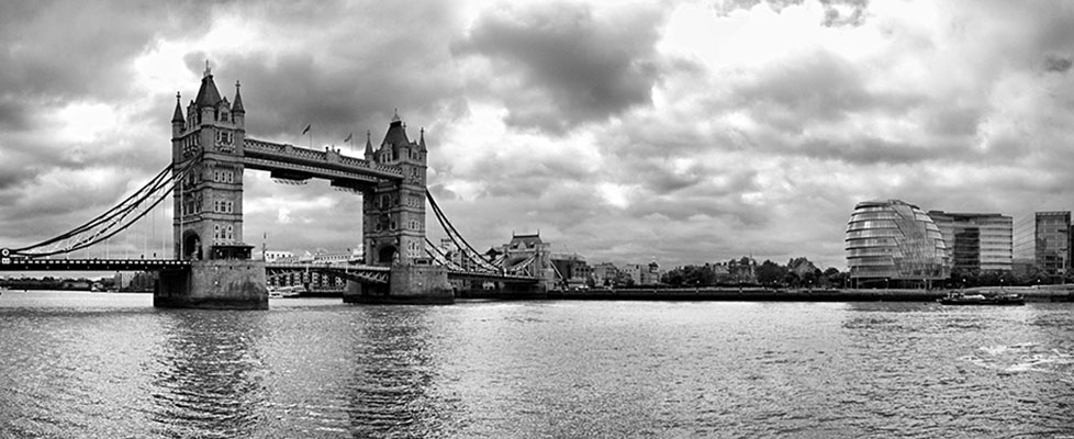 panoramic photography -  25