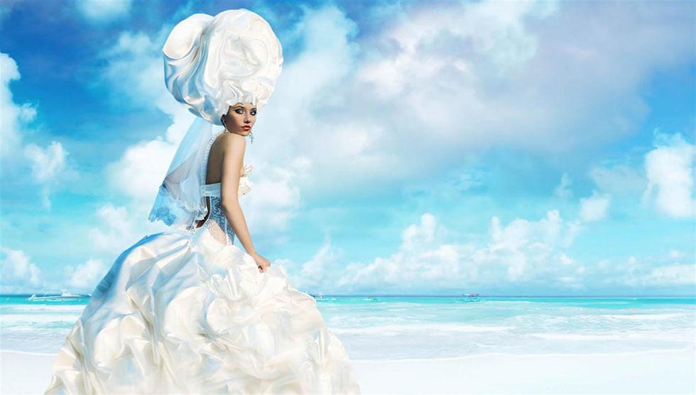 26 fashion photography shaun alexander