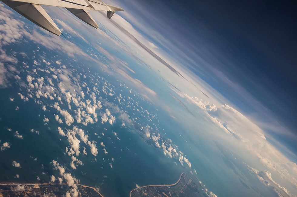 3 aerial photography aaron sorrell