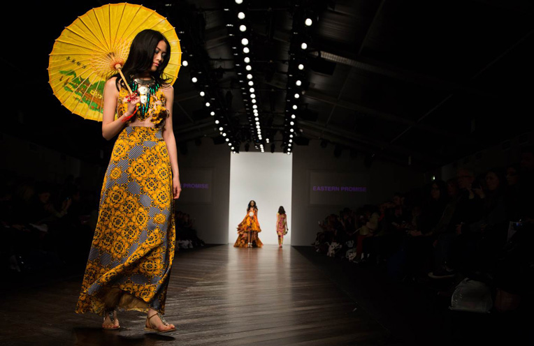 3 fashion photography tutorials