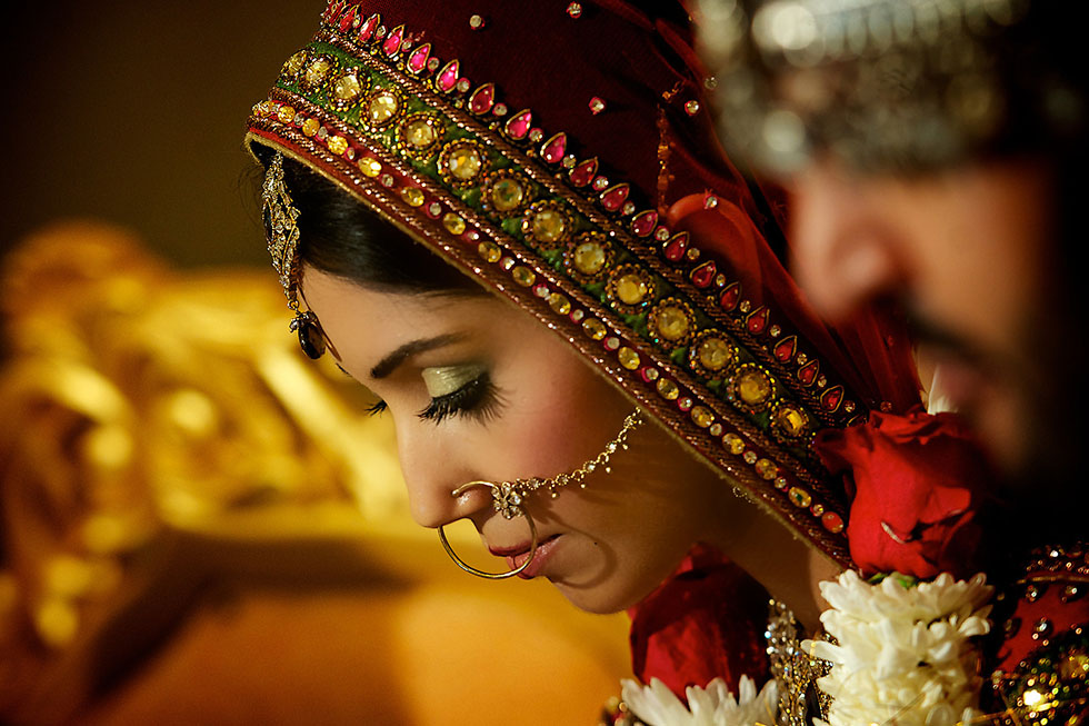 indian wedding photography -  3