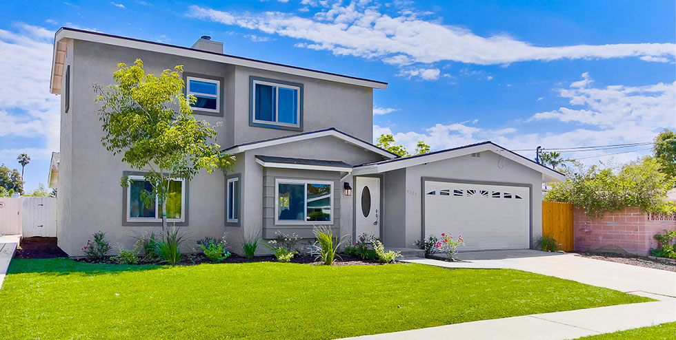3 real estate photography