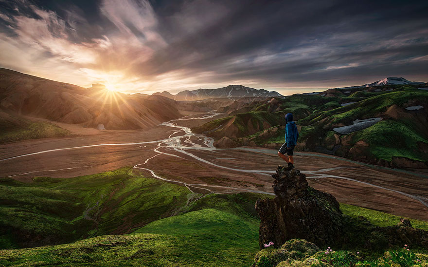 4 exploration wonderland nature photography by max rive