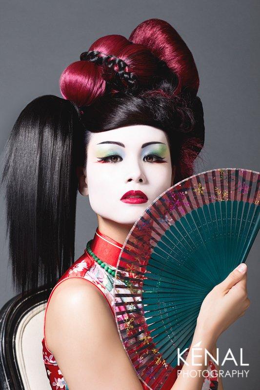 4 fashion photography