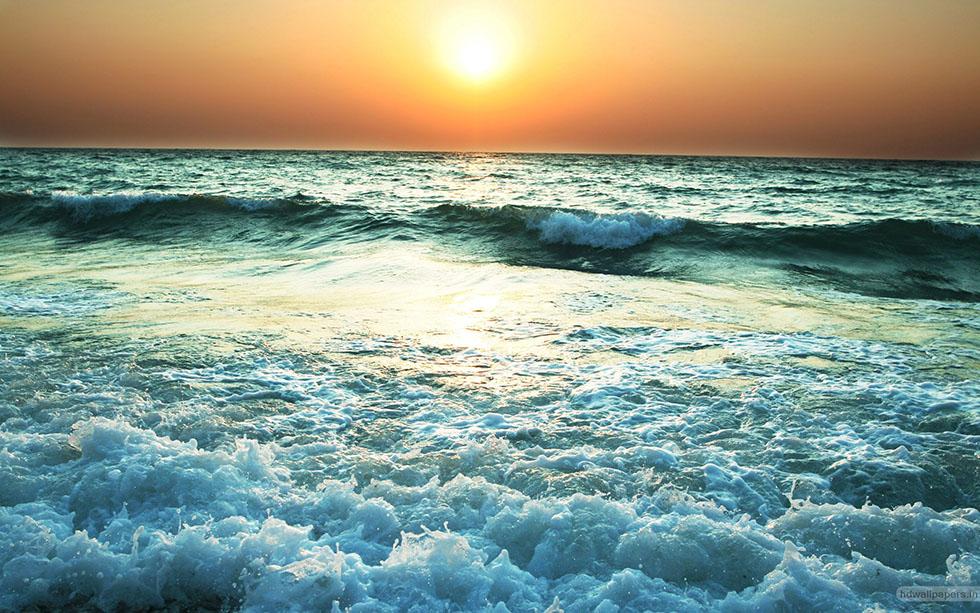 4 sea photography