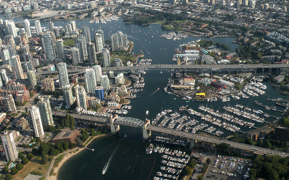 5 aerial photography brian chase