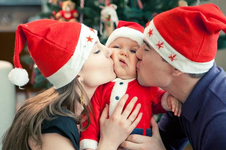 5 family photography