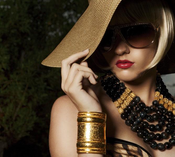 5 fashion photography