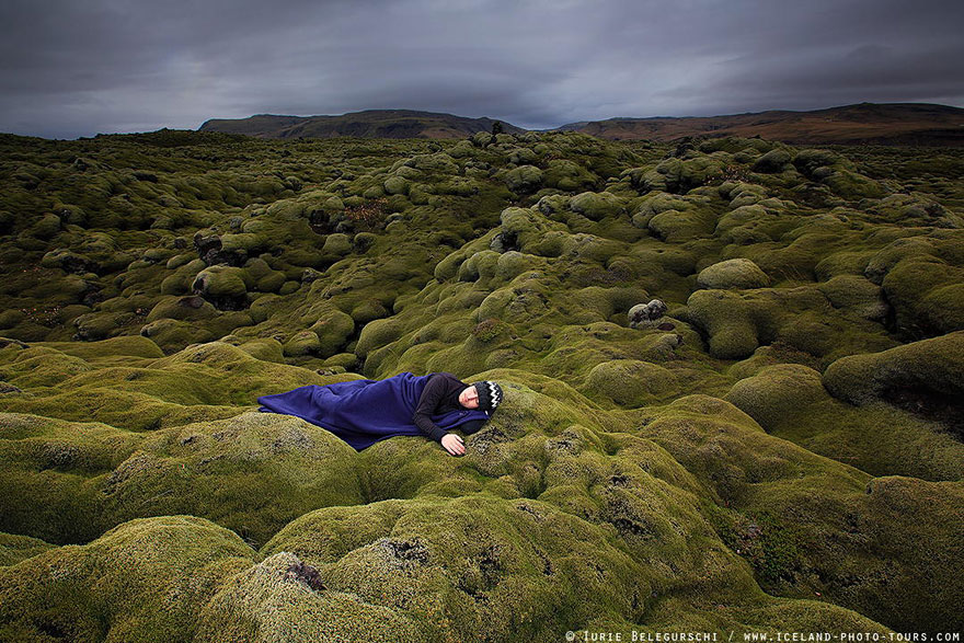 6 iceland nature photography by iurie belegurschi