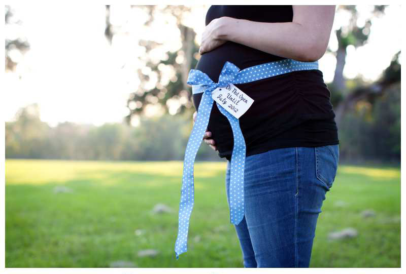 6 maternity photography by gainesville
