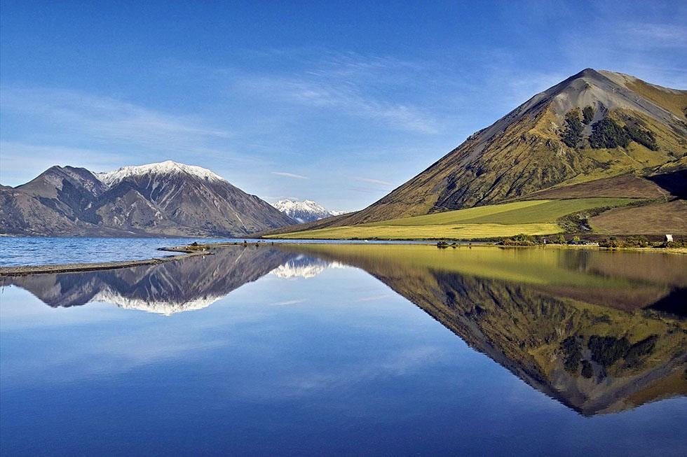6 mountain nature photography