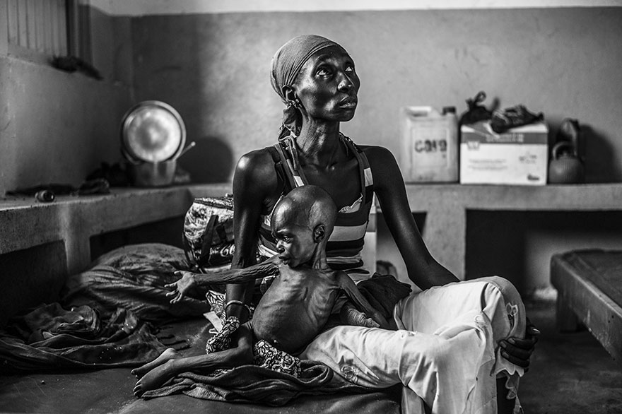 6 refugee best photography