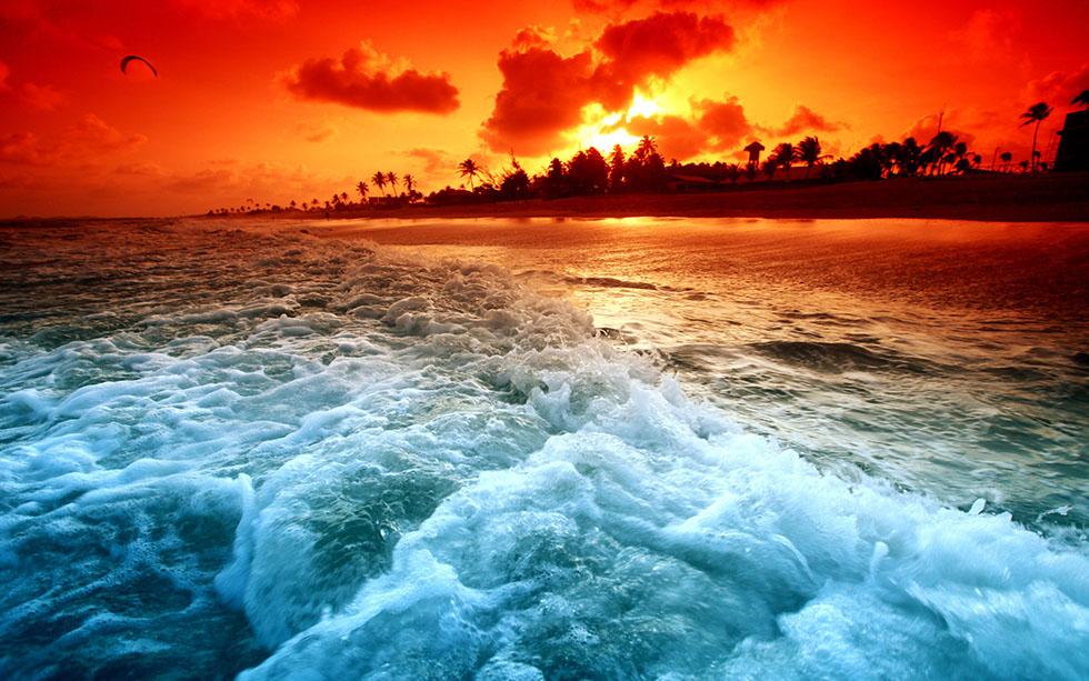 6 sea photography