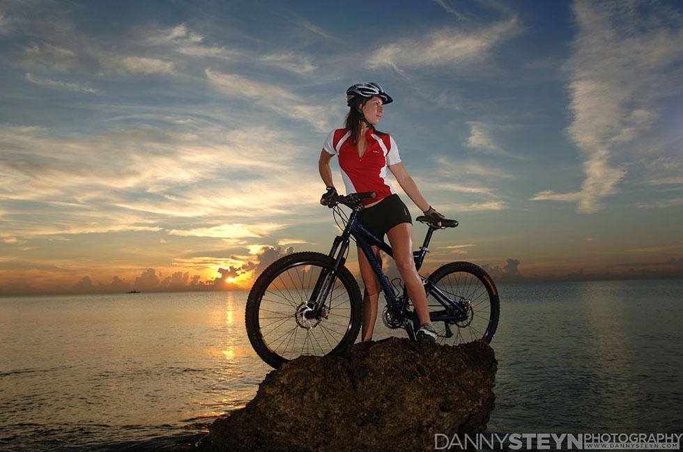 6 sports photography by danny steyn