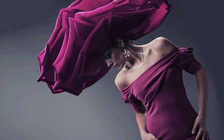 7 fashion photography