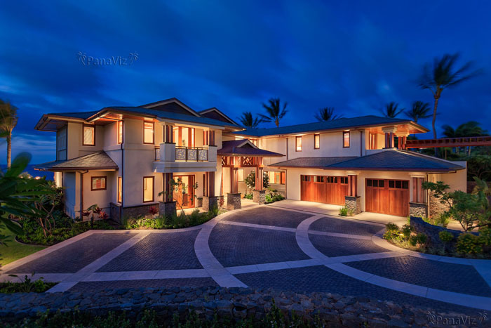 7 real estate photography