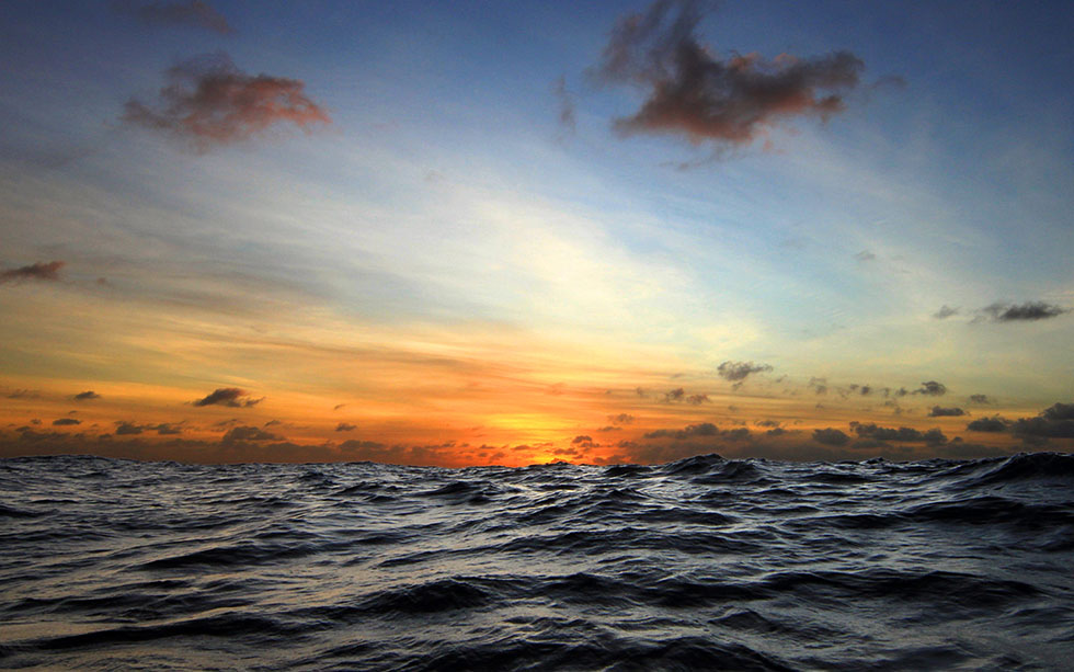 7 sea photography