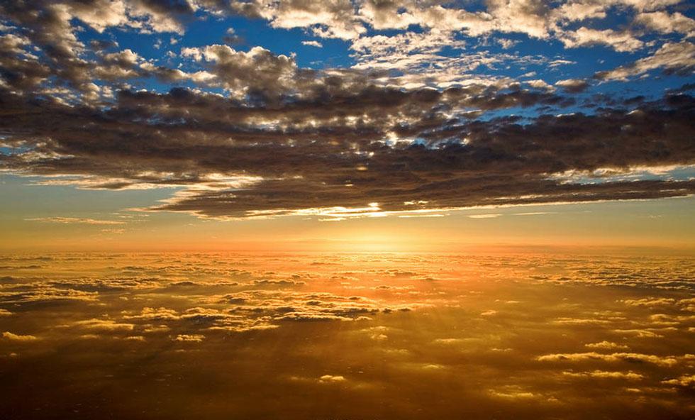 8 sunset photography