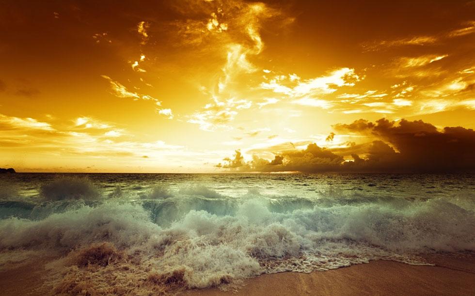 9 sea photography