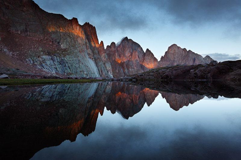 beautiful mountain photography jack brauer