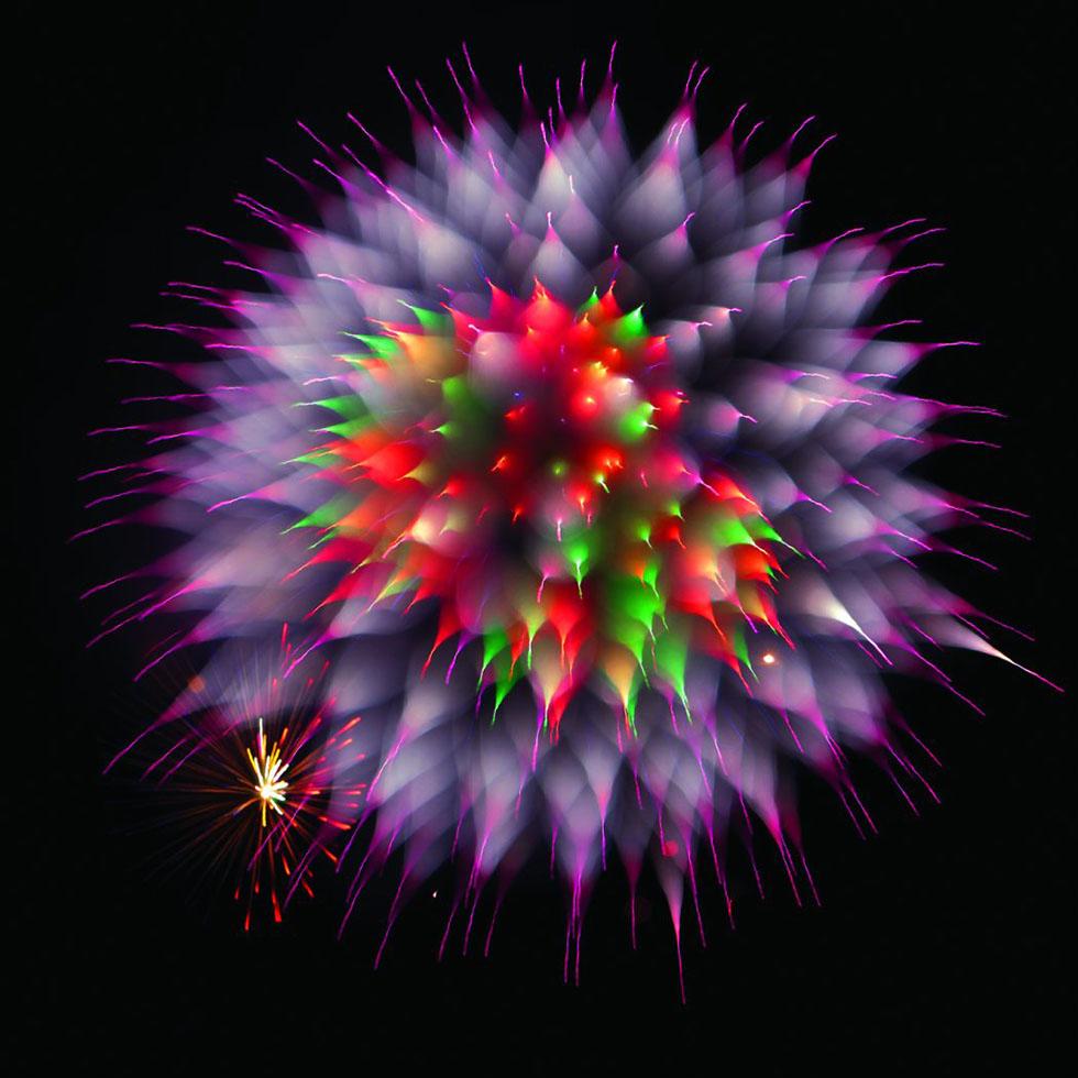 firework photography benjamin lehman