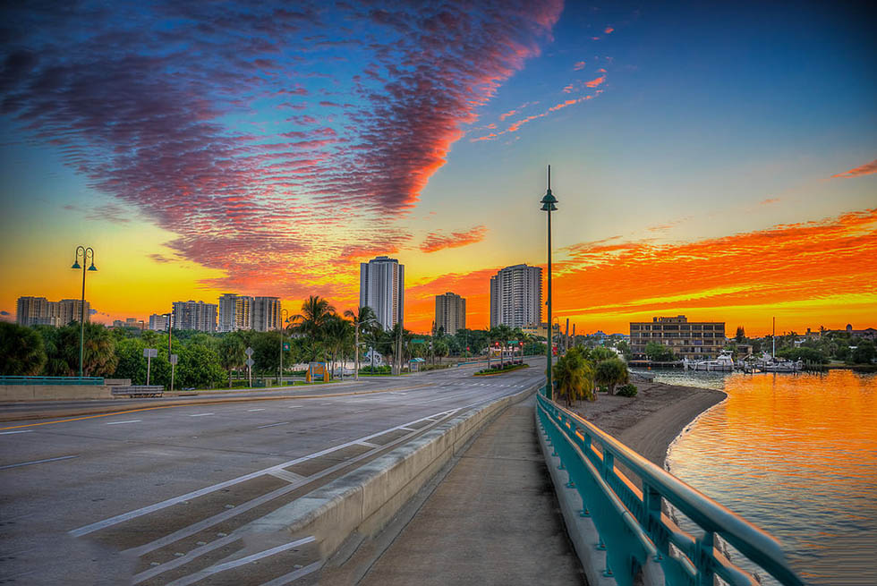 hdr photography kim seng