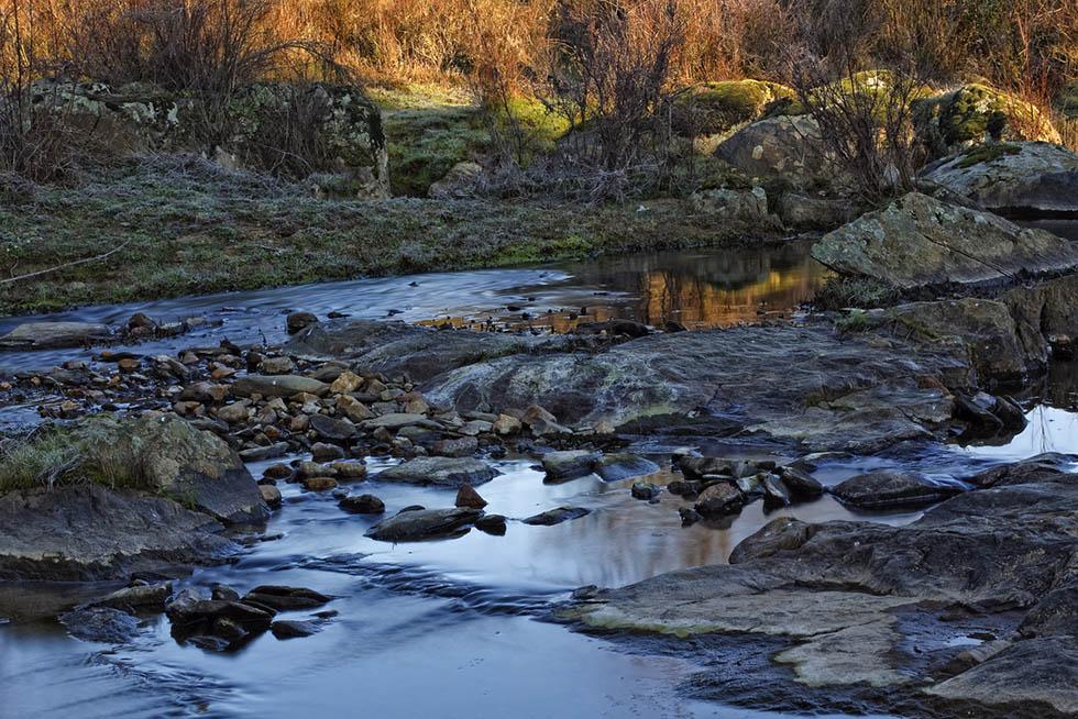 landscape photography eduardo estllez