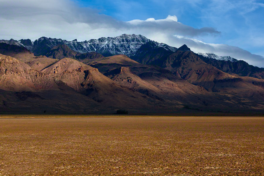 mountain photography adrian klein