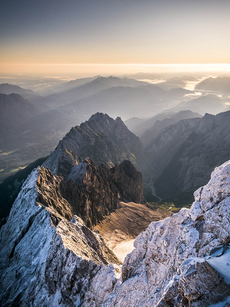 mountain photography andreas wonisch