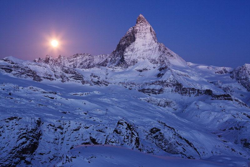 mountain photography jack brauer