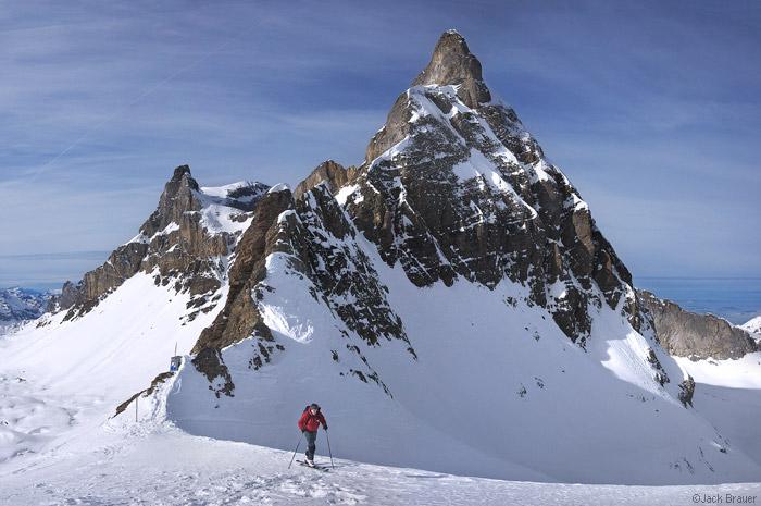 mountain photography jack