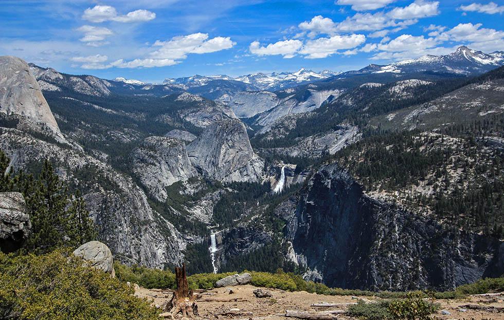 mountain photography socaltoto