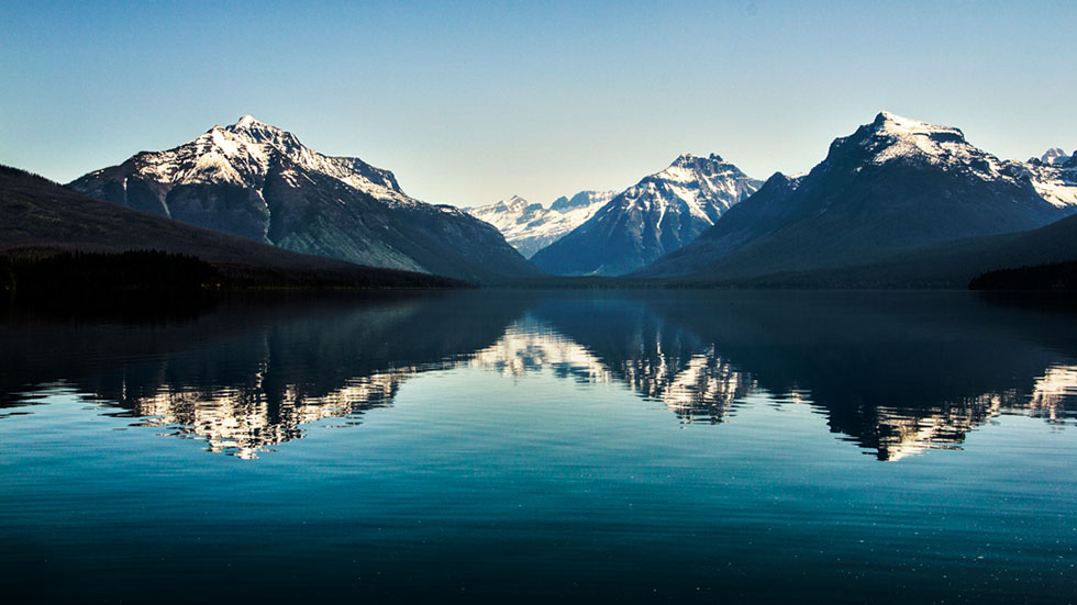 mountain photography tim grey