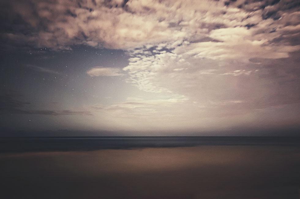 sky photography amy higgins