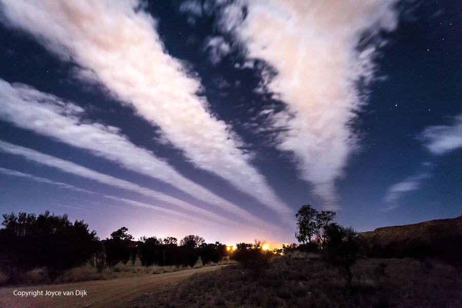 sky photography joyce van dijk