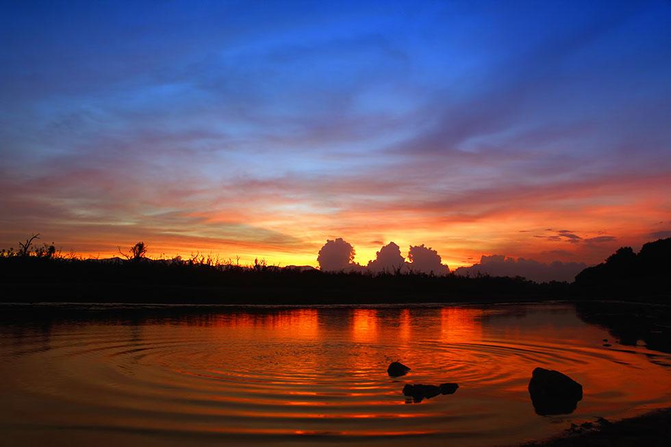 sky photography karthi keyan