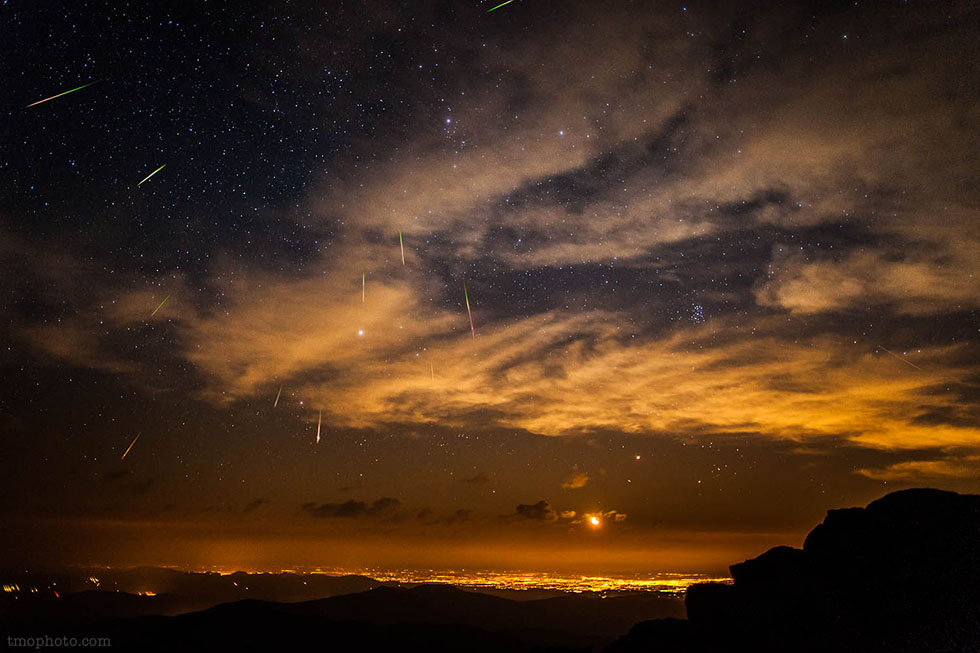 sky photography thomas obrien
