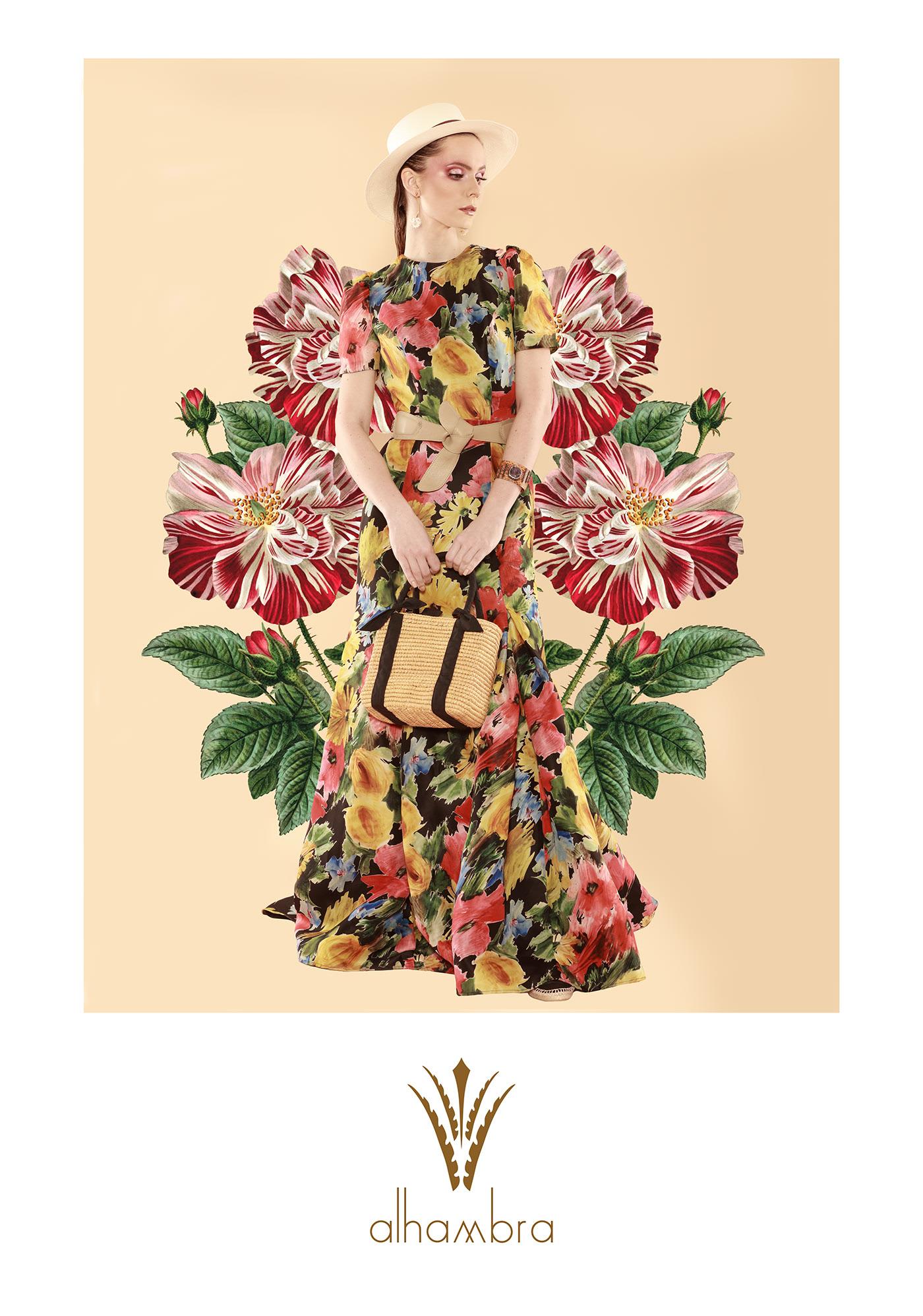 fashion photography alhambra luciano koenig dupont