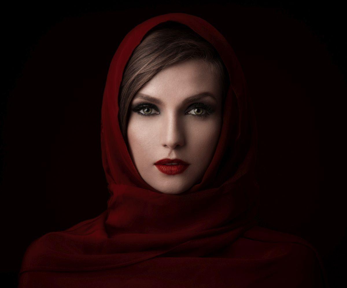 beautiful women photography green eyes by alfredo sanchez