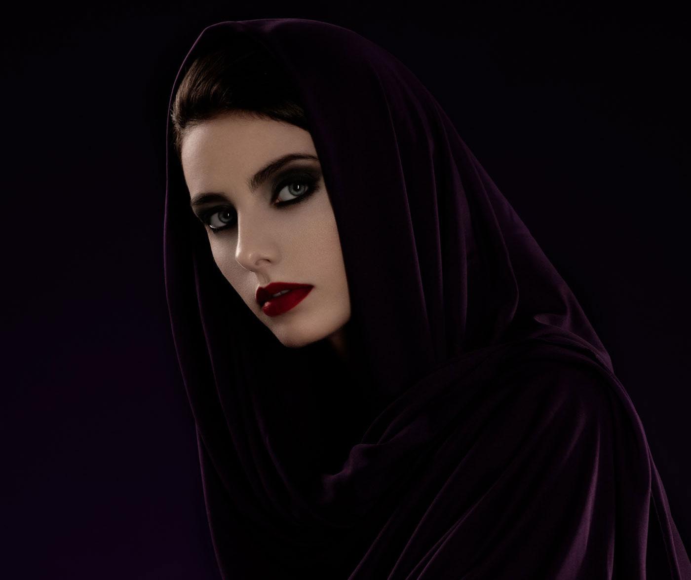beautiful women photography purple woman by alfredo sanchez