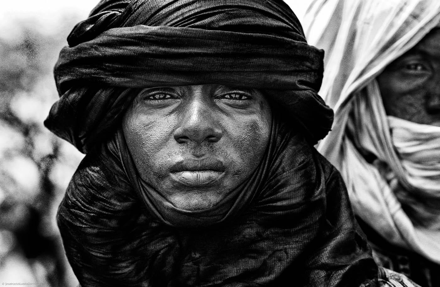 portrait photography man by joxe inazio kuesta garmendia